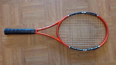 tennisschläger test 2016