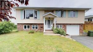 4 Capri Court Dartmouth, Nova Scotia