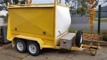 Tandem Trades Trailer (GIC) North Albury Albury Area Preview