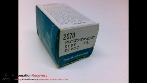 """V BELT 5//8/"""" X 76/"""" BLUE B73K B-SECTION MADE WITH KEVLAR"""