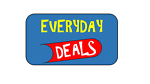 everydaydeals100