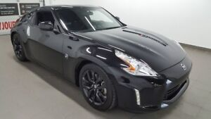 2016 Nissan 370Z CLEARANCE PRICE