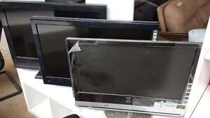 32 inch with remote TV, home theater From $160 Clayton Monash Area Preview