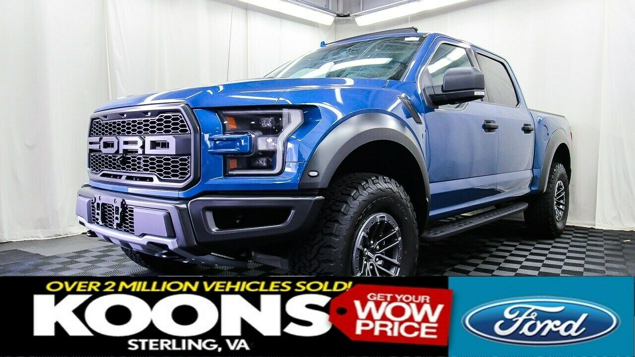 LOADED UP 801A PERFORMANCE BLUE, FORGED WHEELS, MOONROOF, NAV, 360 CAMERA