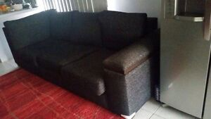 Sofa 3 seater St Albans Brimbank Area Preview