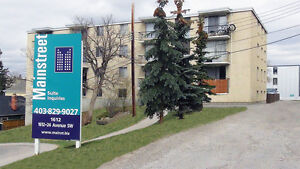 Welcome to 1612 Apartments 1612 - 24 Avenue SW, Calgary, AB