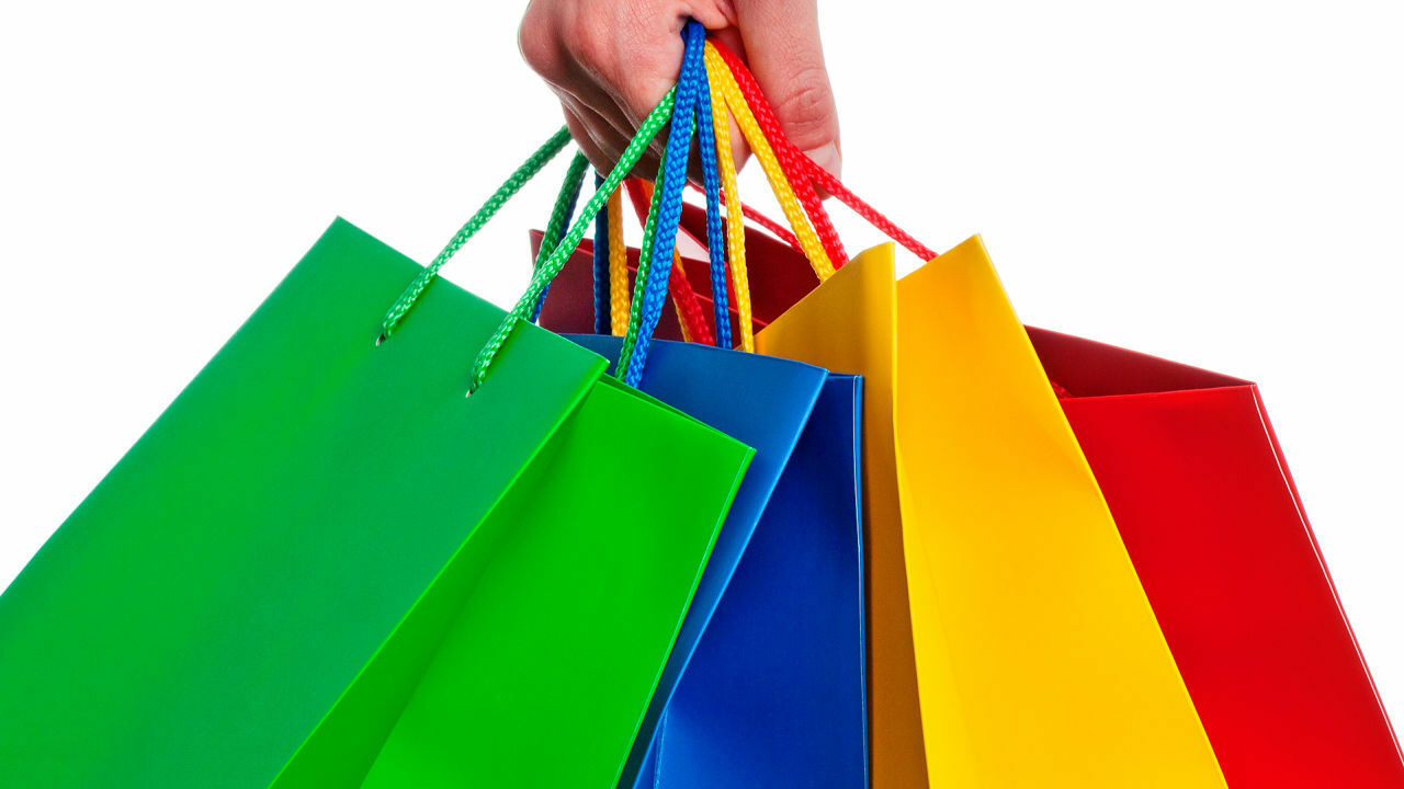 DC's Retail