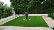 Synthetic Grass and Landscaping Pakenham Cardinia Area Preview