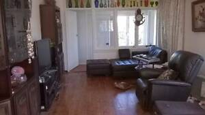 Room for rent in 3 bedroom house Liverpool Liverpool Area Preview