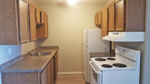 Meadow Green Apartment For Rent 529 Avenue X South