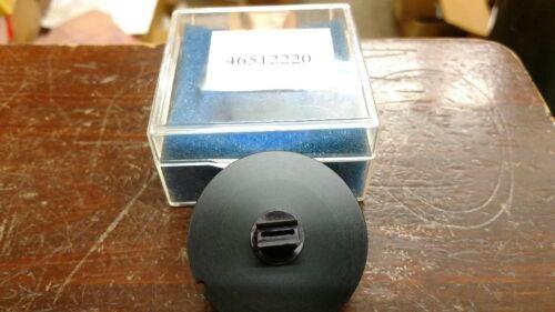 Universal Instruments NOZZLE ASSY 110 C/L CONN  p/n 46512220 **NEW**