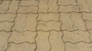 Brick pavers interlocking Duncraig Joondalup Area Preview