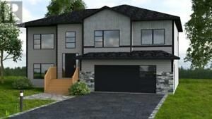 Lot# 512 0 Quail Ridge Beaver Bank, Nova Scotia