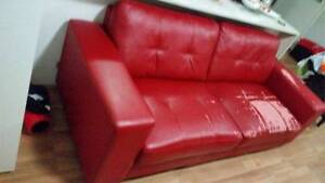 3 seater sofa*2 Wentworthville Parramatta Area Preview