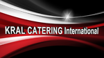 Kral Catering - by Tvexima Ltd