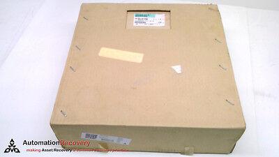 Matsushita Electronic Components Erg3sj510a - Pack Of 1500 - Resistor 209770