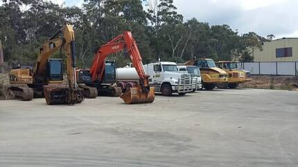 Wanted: WANTED CONSTRUCTION MACHINERY FARM MACHINERY TOP $$ PAID!!!
