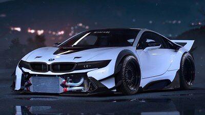 BMW RHEINGOLD ISTA-D Diagnose OBD2  ISTA+ / ISTA D / BMW Software / Diagnose , gebraucht gebraucht kaufen  Gladbeck