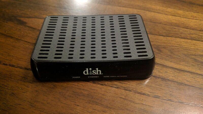 Dish Network Hopper Internet Connector