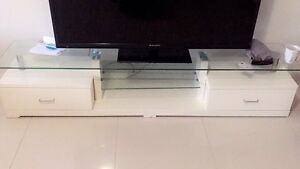 FURNITURE FOR SALE Chester Hill Bankstown Area Preview