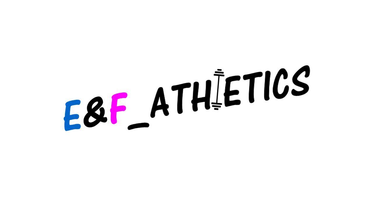 E&F_Athletics