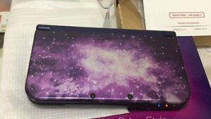 Galaxy 3DS with Game $250!