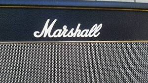 Marshall Class 5 Made in England hardly used and low power switch Cornubia Logan Area Preview