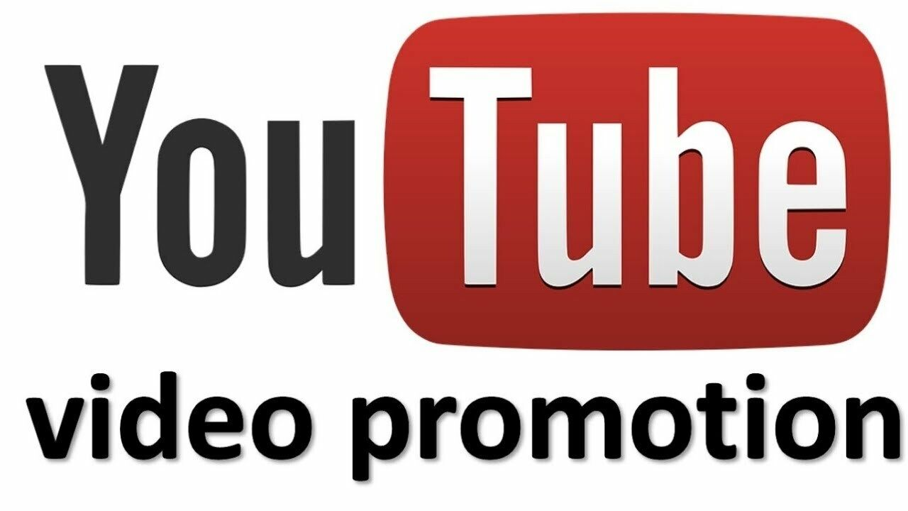VIDEO PROMOTION AND MARKETING - $10.00