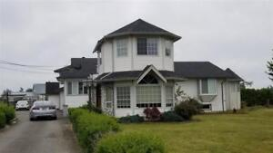29652 HUNTINGDON ROAD Abbotsford, British Columbia