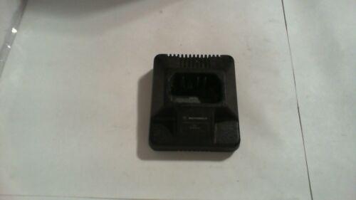 Motorola Standard Charger HTN9702A