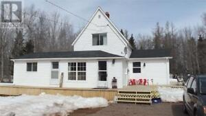 3538 O'leary Road Springfield West, Prince Edward Island