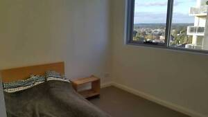 SINGLE BEDROOM WITH PRIVATE BATHROOM Liverpool Liverpool Area Preview