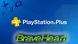 PS-PLUS-28-DAY-PS4-PS3-PS-Vita-2-14-DAYS-PLAYSTATION