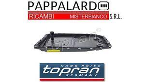 COPPA-OLIO-CAMBIO-AUTOMATICO-BMW-7-E65-E66-DAL-2001-24117519359