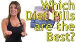 BUY-DIET-PILLS-WEIGHT-LOSS-PILLS
