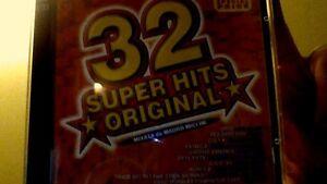 32-super-hits-original-mixata-da-mauro-miclini-2-cd-dig-it-1998