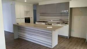 Newly Renovated house Ballajura Swan Area Preview