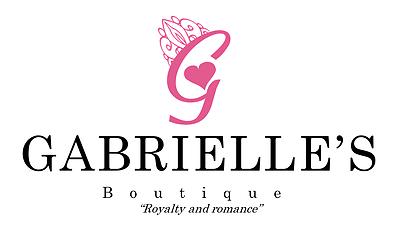 GABRIELLE'S LINGERIE BOUTIQUE