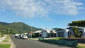 Brand new house for rent at Smithfield qld 4878 Smithfield Cairns City Preview