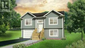 Lot 313 0 Withrow Court Five Island Lake, Nova Scotia