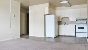 Free Rent ! Save up to $1,200/ yearly!