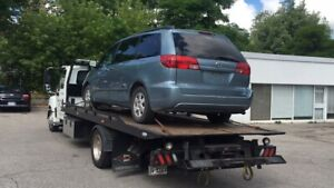 $150-$8000 Cash For Scrap Cars  Free PickUps   Same Day Removal