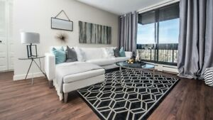 2 Bed, Utilities Included and walking distance to Southland LRT
