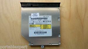 HP-Pavilion-G4-1264ca-DVD-RW-Multi-Burner-Drive-SATA-659847-001