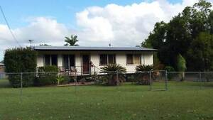 Holiday 3 bedroom house for rent JUST $135/night ( min 2 nights) Kurrimine Beach Cassowary Coast Preview