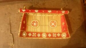 Indian pakistani ladies Mens wedding accessory on rent for event