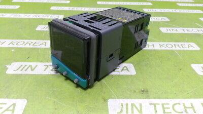 6776) [USED] CAL CONTROLS#9500P CAL9500