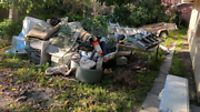 WANTED - Rubbish Removed Highbury Tea Tree Gully Area Preview
