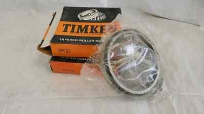 Lot Of 2 Timken 29520 Wheel Bearings
