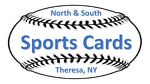 North & South Sports Cards